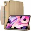 ESR ESR Trifold Case iPad Air 2020 10.9-inch goud