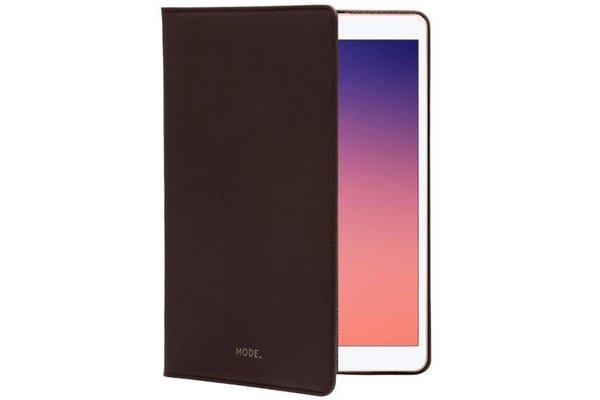 dbramante1928 dbramante1928. Tokyo Case Bruin - iPad 2019/2020 10.2-Inch hoesje