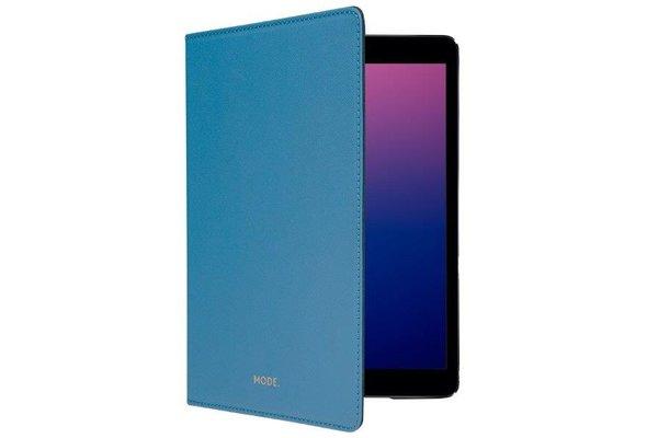 dbramante1928 dbramante1928. Tokyo Case licht blauw- iPad 2019/2020 10.2-Inch hoesje