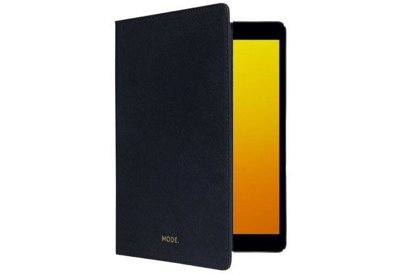 dbramante1928 dbramante1928. Tokyo Case Zwart - iPad 2019/2020 10.2-Inch hoesje