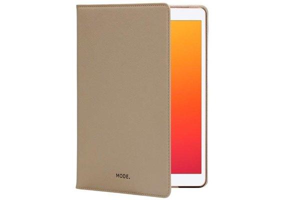 dbramante1928 dbramante1928. Tokyo Case Beige - iPad 2019/ 2020 10.2-Inch hoesje