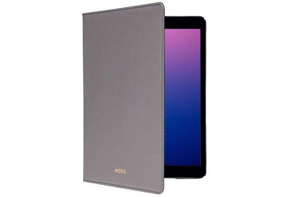 dbramante1928 dbramante1928. Tokyo Case Grijs - iPad 2019/ 2020 10.2-Inch hoesje