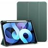 ESR ESR Rebound Pencil Case iPad Air 2020 10.9-inch groen