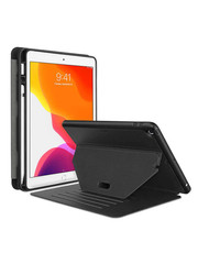 ESR ESR - Sentry Stand iPad 2019/2020 10.2-Inch Hoes zwart