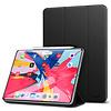 ESR ESR - Rebound Magnetic iPad Air 2020 10.9-Inch Case zwart