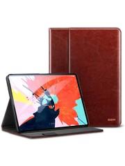 ESR ESR - Director Business iPad Air 2020 10.9-Inch Case bruin