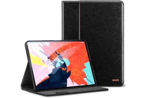 ESR ESR - Director Business iPad Air 2020 10.9-Inch Case zwart