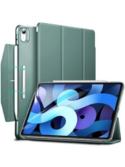 ESR ESR Trifold Case iPad Air 2020 10.9-inch groen