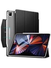 ESR ESR Trifold Case iPad Pro 2021 12.9-inch zwart