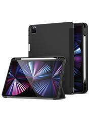 ESR ESR Rebound Pencil Case iPad Pro 2021 11-inch zwart