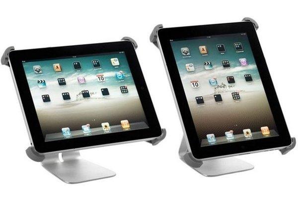 iPadspullekes.nl iPad Air standaard