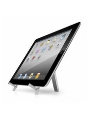 iPadspullekes.nl iPad standaard 7-10 inch Aluminium