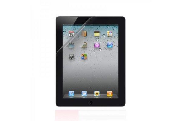 iPadspullekes.nl iPad Pro 12.9 screenprotector