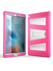 i-Blason iPad Pro 12,9 hoes extra beschermd roze ArmorBox 2