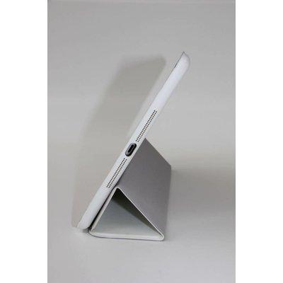 iPadspullekes.nl iPad Air Smart Cover Case Wit