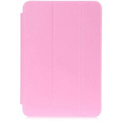 iPadspullekes.nl iPad Pro 12,9 Smart Cover Case Licht Roze