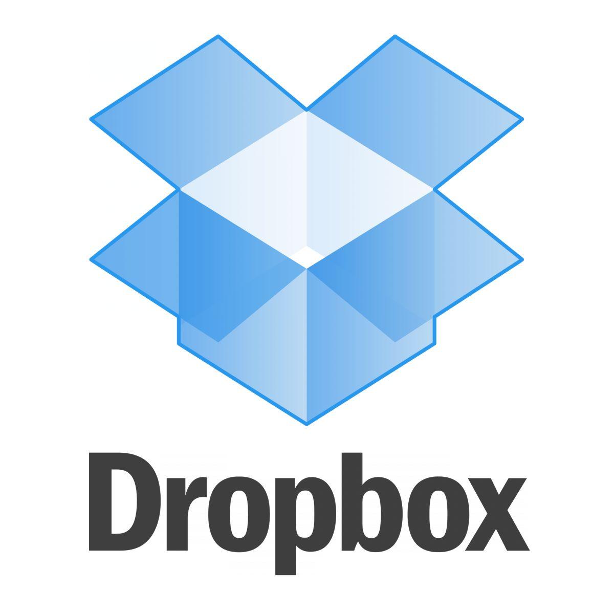 Handleiding Dropbox voor uw iPad en computer