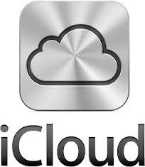 Wat is iCloud ? Uw gegevens bewaren in de Cloud