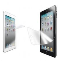 iPadspullekes.nl iPad Air 2 hoes 360 graden groen leer