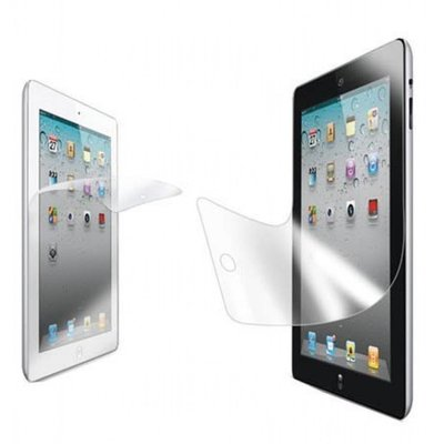 iPadspullekes.nl iPad Air 2 screenprotector