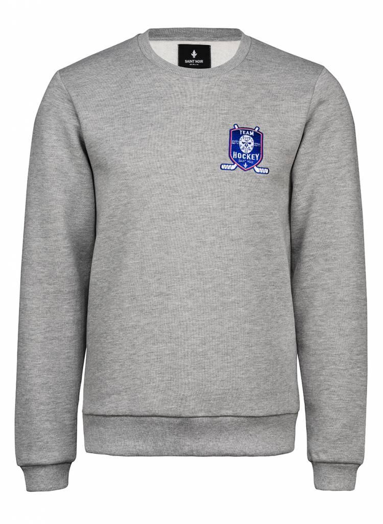 Sweatshirt Herren - Hockey
