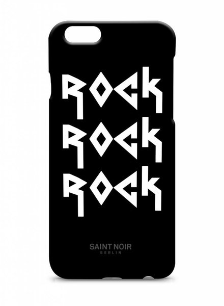iPhone Case Accessoire - Rock