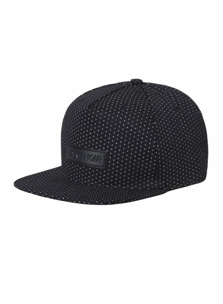 Snapback Cap Accessory - Dots