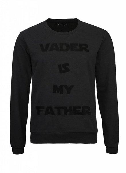 Sweatshirt Herren - Vader - The Family Collection