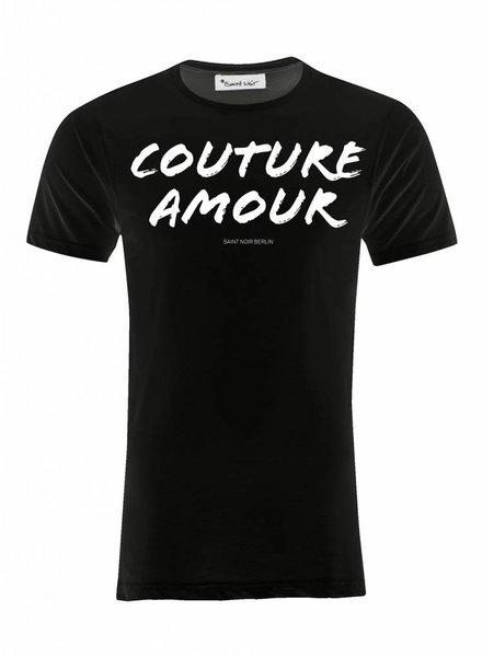 T-Shirt Men - Couture Amour