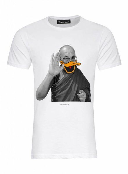 T-Shirt Men - Dalai - Duck Faces
