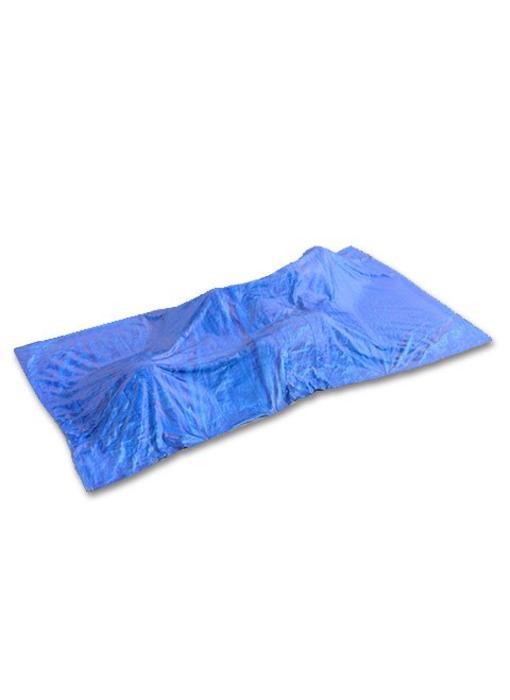 Zeil ( Blauw )