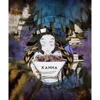 thumb-Kanna aus Südafrika.-2