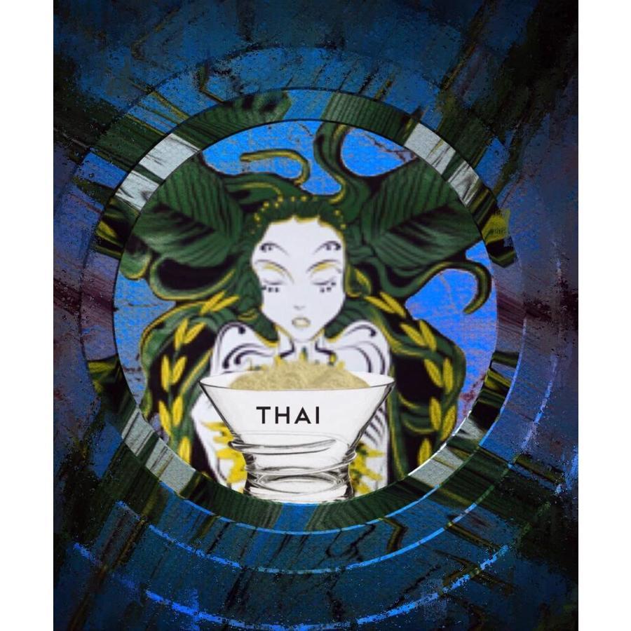 Thai Maeng-da.-2