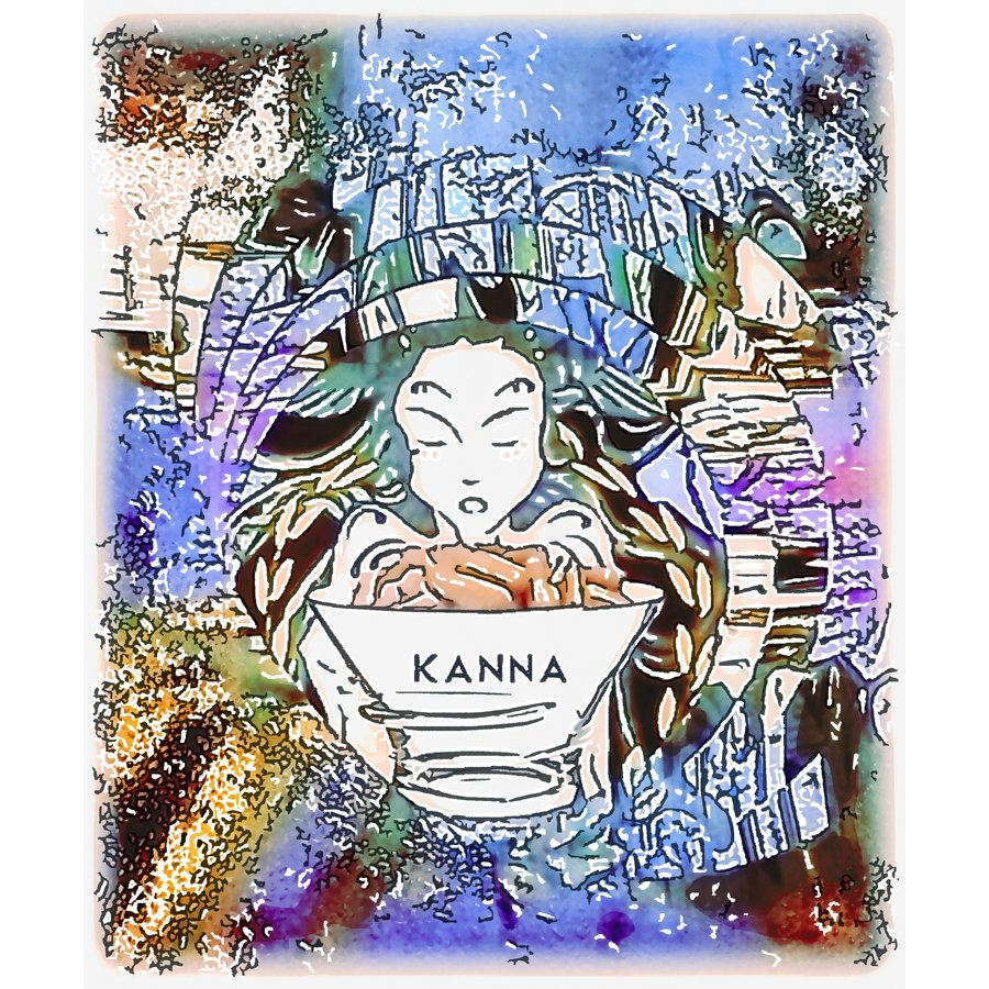 Kanna Capsules  from South Africa-1