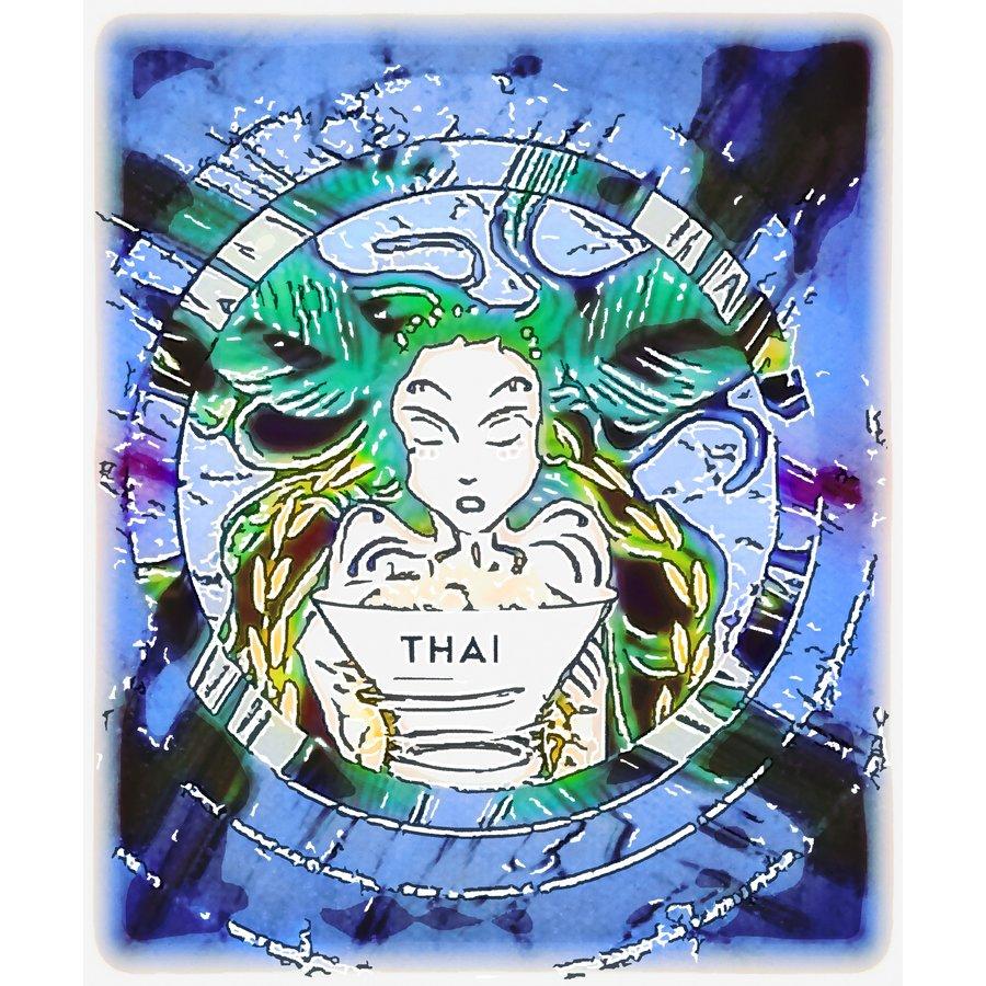 Thai Maeng-da.-1