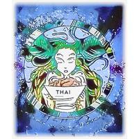 thumb-Thai Maeng-da   Capsules-1