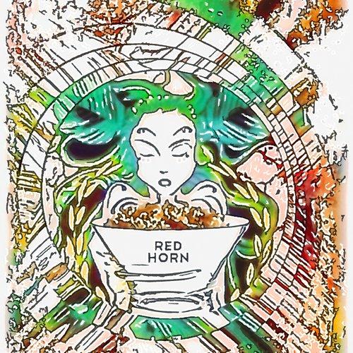 Horn Sorten