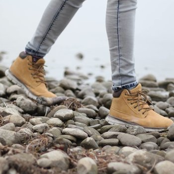 Nomad Walking shoes