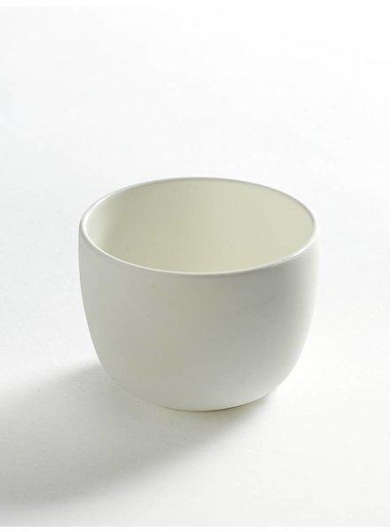 Piet Boon (Porselein) Espresso Cup (per 4)