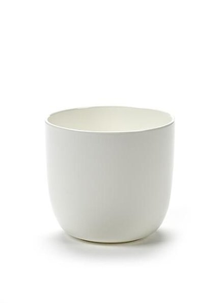 Piet Boon (Porselein) Coffee Cup (per 4)