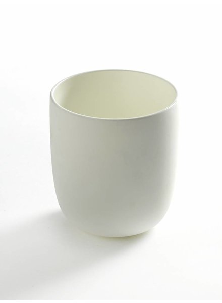 Piet Boon (Porselein) Tea Cup (per 4)