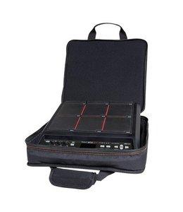 Roland CB-BSPD-SX Tasche für SPDSX