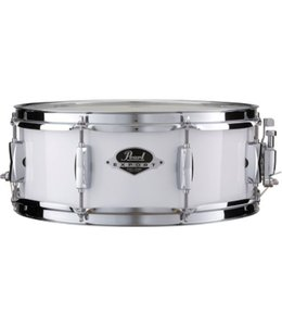 Pearl Export EXX1455S / C700 snare drum 14 x 55 Artic Sparkle