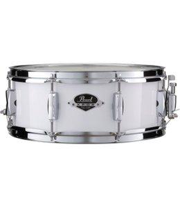 Pearl Perle Export EXX1455S / C700 Snare Drum 14 x 55 Artic Sparkle