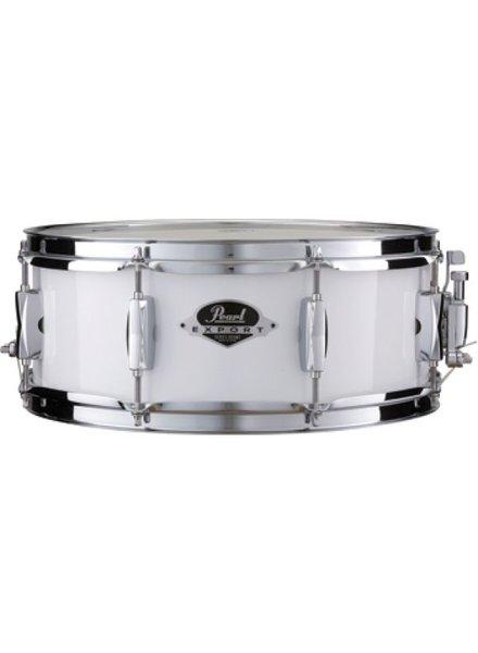 Pearl Export EXX1455S / C700 snare drum 14 x 55 Artic Sparkle