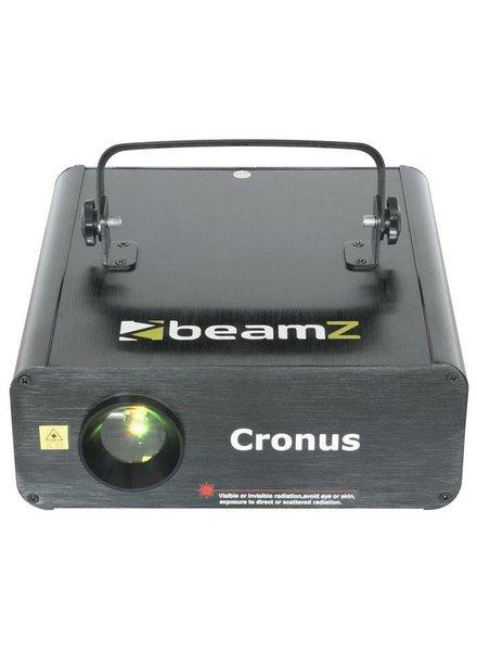 Beamz Laser Cronus Demo-Modell