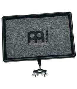 Meinl MC-PT 18''X12'' PERCUSSION TABLE