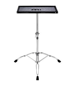 Meinl tmpts 16''X22'' PROFESSIONAL PERCUSSION TABLE STAND