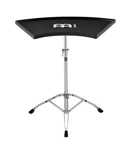 Meinl TMPETS 20''X34'' ERGO TABLE STAND