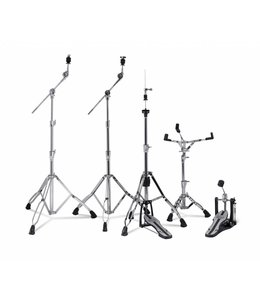 Mapex HP6005 Hardware Pack